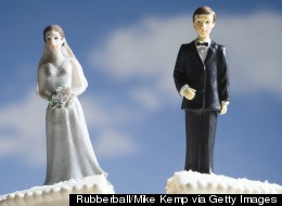 New Year, New Life: Why Divorce Rates Rise in January