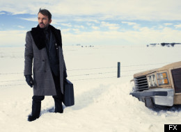 This New 'Fargo' Is Worth Seeing, You Betcha