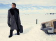'Fargo' Review: A Frosty Treat From The Frozen North