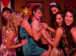 What We're All Getting Wrong About Bachelorette Parties