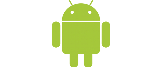 ANDROID SPLASH