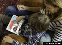 Tips on Creating a Safe In-App Environment for Kids and Parents