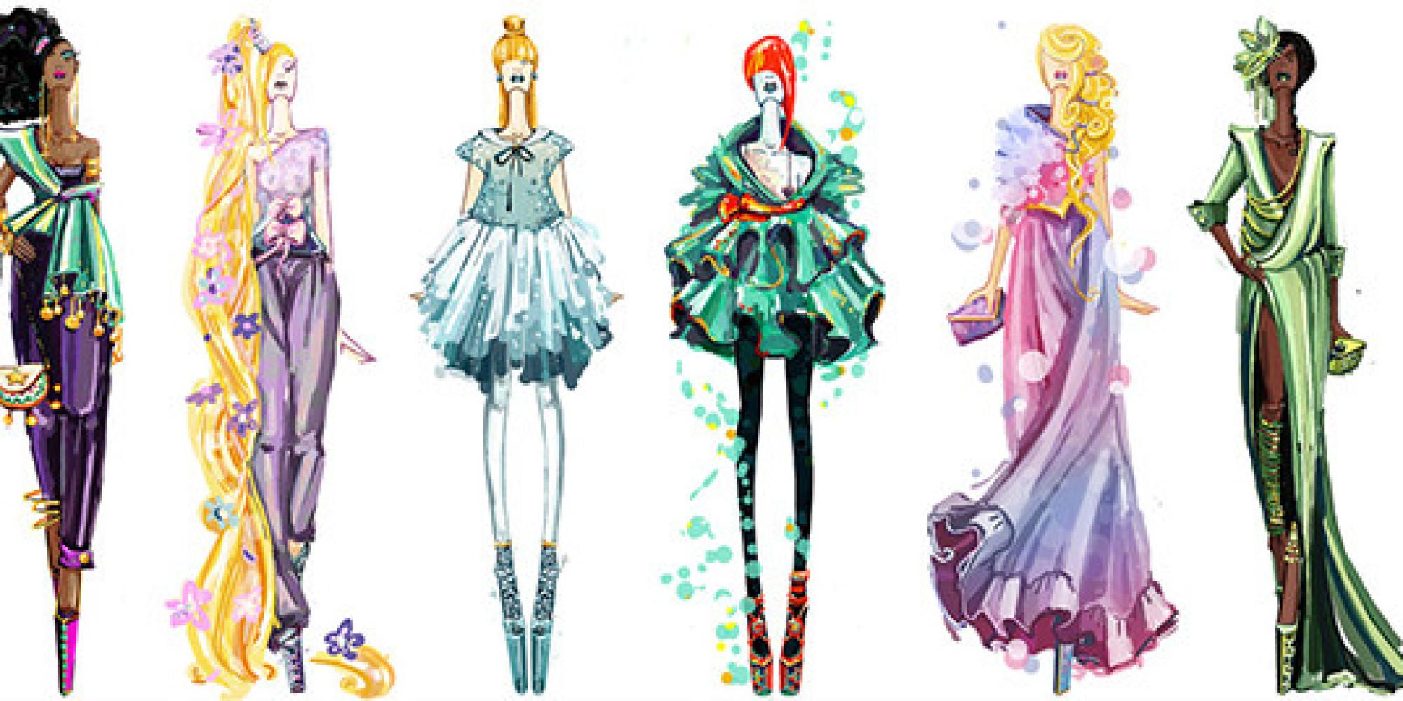 Shan Fashion Designer Video