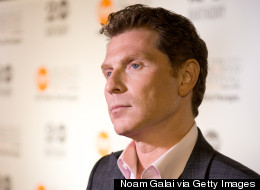 Bobby Flay Wins, Like Him or Not