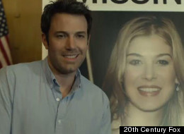 Could 'Gone Girl 2' Be In The Pipeline?