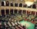 elections legislatives en tunisie le parti quot vainqueur quot pourrait ne pas choisir le chef du gouvernement