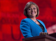 Is New Mexico Gov. Susana Martinez The Next Sarah Palin?