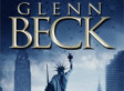 Glenn Beck's New Novel About Liberals Staging 9/11 Is a Lot Like a 2005 Novel About Conservatives Staging 9/11