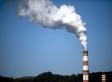Court Upholds Original EPA Emission Standards For Air Pollutants
