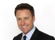 'Bachelor' Host Chris Harrison: Juan Pablo Is The Classic Victim (WATCH)