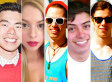 Calgary Stabbing Victims Identified