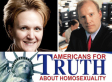 Suburban Chicago Anti-Gay, Hate Group Loses Tax-Exempt Status