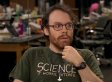 Hacker 'Weev': 'Come Bring It, Federal Government'