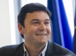 Economist Thomas Piketty Explains Why Income Inequality Is Just Getting Started