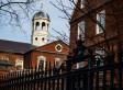 Harvard Accused Of Retaliating Against Professor Who Defended Sexual Assault Survivors