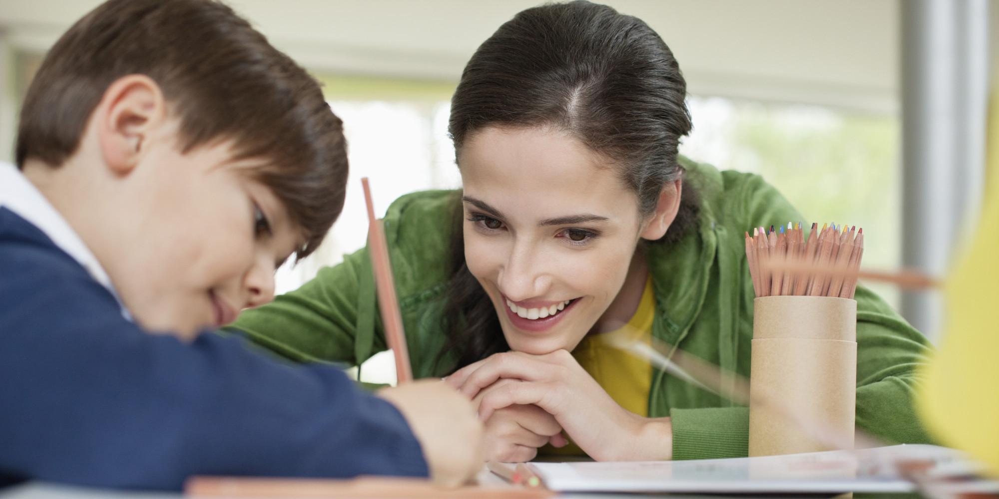 Dissertation On Boys Underachievement