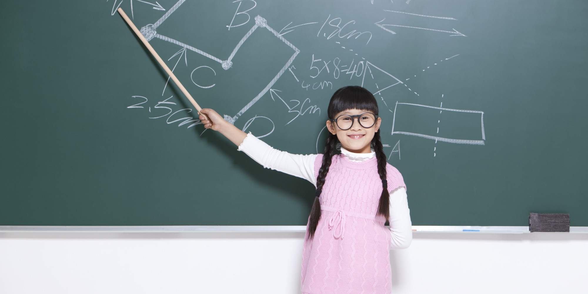 essay on the art of teaching