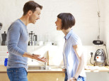 Researchers Say You Can Blame This For Arguments With Your Spouse