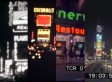 Travel Through Times Square In 4 Different Decades