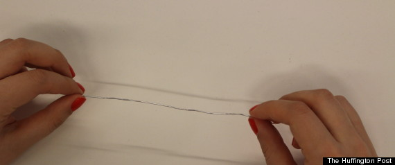 paperclip3bend