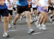 5 Tips For A Stress-Free Marathon