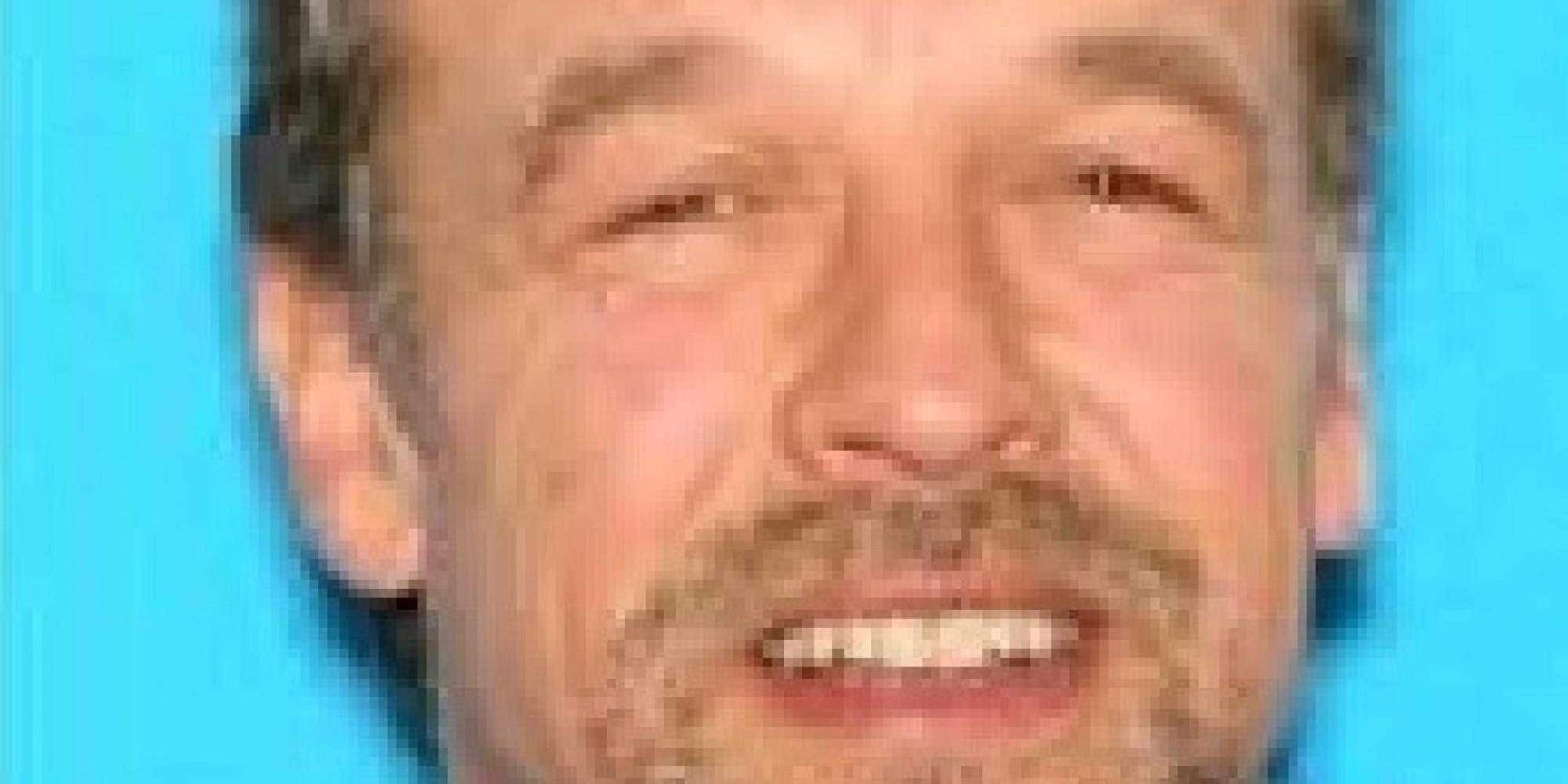 MANHUNT: Fugitive Cult Leader Allegedly Said Sex With Kids ...