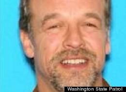 Fugitive Minnesota Cult Leader Spotted In Washington