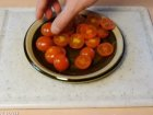 You've Been Cutting Tomatoes All Wrong