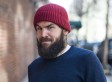 New Beard Study Suggests Hipsters Should Think Twice About Weird Facial Hair