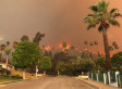 California's Wildfire Threat Is So Severe That The Season Started Early