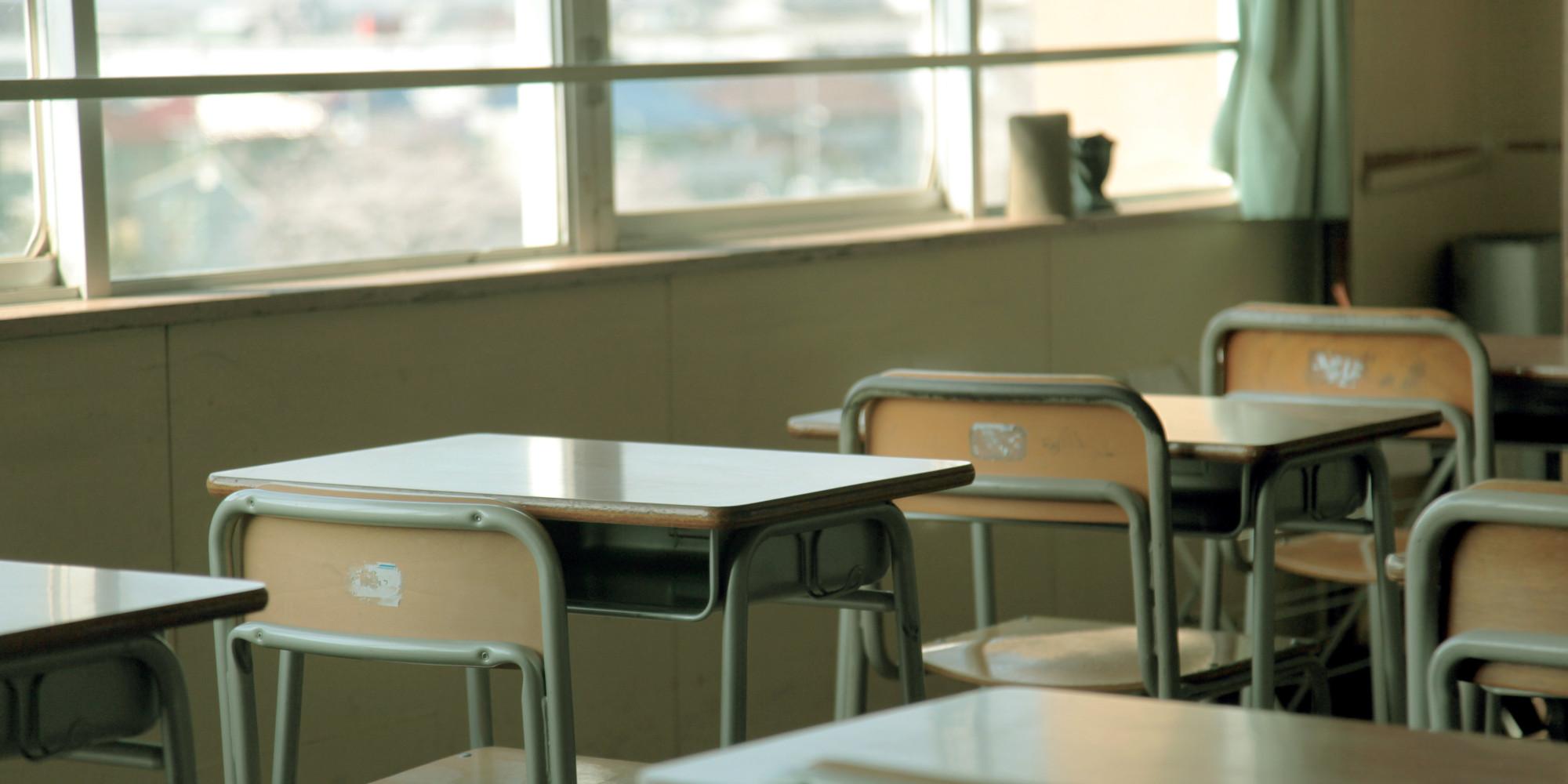 Cozy reading corner | Teacher classroom, Reading classroom ...  |Classroom
