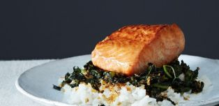 20 Easy Ways To Cook Salmon