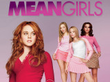 MEAN GIRLS ALTERNATE ORIGINAL ENDING