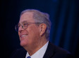 Koch Brothers Net Worth Tops $100 Billion As TV Warfare Escalates