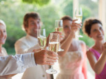 8 Ways To Survive Wedding Season Without Breaking The Bank