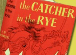 catcher in the rye a sequel Jd salinger filed a lawsuit yesterday in new york district court over an author's planned sequel to the catcher in the rye.