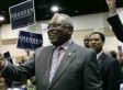 James Clyburn On Alvin Greene Mess In South Carolina: 'Elephant Dung All Over The Place'