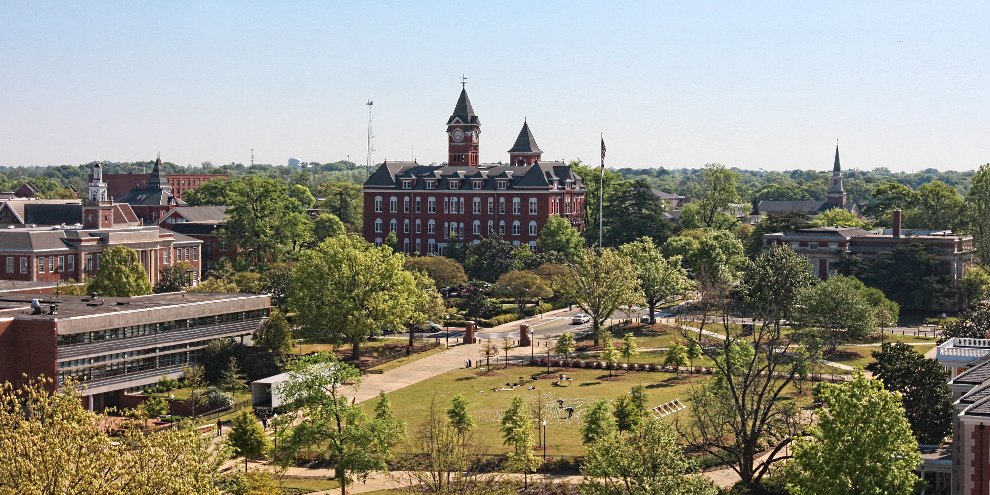 auburn university admissions essay 2012