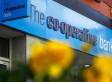 Co-Op Group Just Made Its Biggest EVER Loss