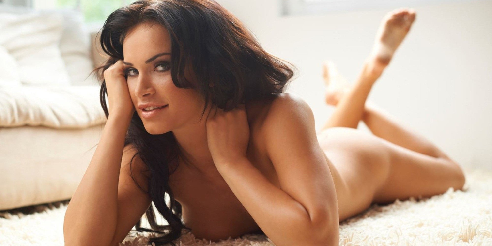 Zerrin Egeliler Pornosu Porn Videos  Pornhubcom