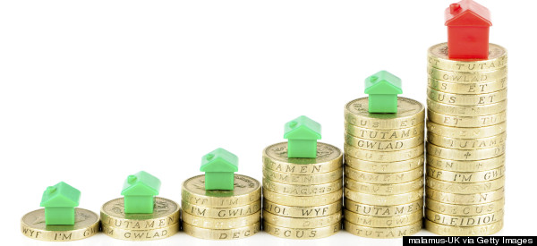 Here's How You Can Boost Your Home's Value By Nearly £40,000