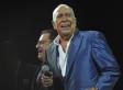Cheo Feliciano Dead: Puerto Rican Salsa Great Dies At 78