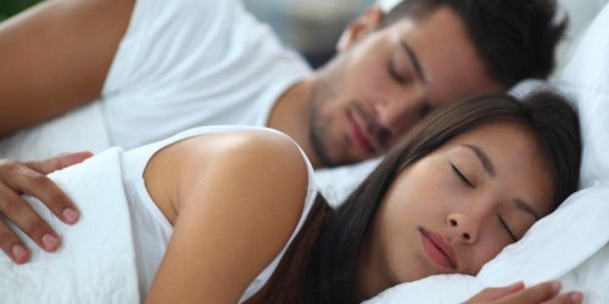Nonton Bokep Online Dan Download Video Sex Indo Terbaru