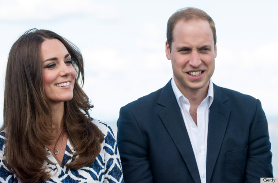 will and kate 2