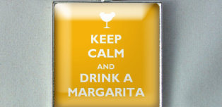 Margarita Fanatics, We've Got Your Swag