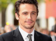 James Franco Was ALMOST In 'Mean Girls'
