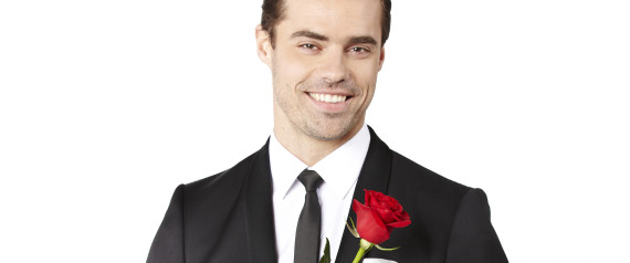 TIM WARMELS BACHELOR CANADA