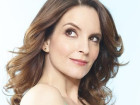 Tina Fey Lands Beautiful New Job