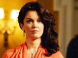 Mellie Grant Is The Unsung Antihero Of 'Scandal'
