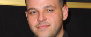 Daniel Franzese Mean Girls